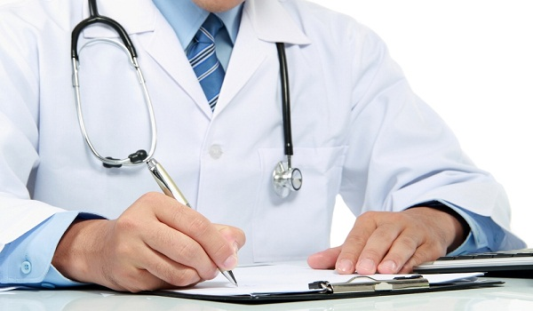 Best Urologist in Delhi