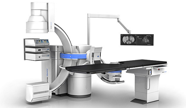 Lithotripsy Treatment in Delhi