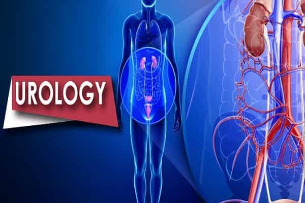 Urology Treatment in Delhi