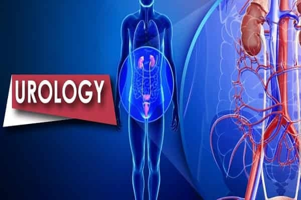 Urology Treatment in Delhi