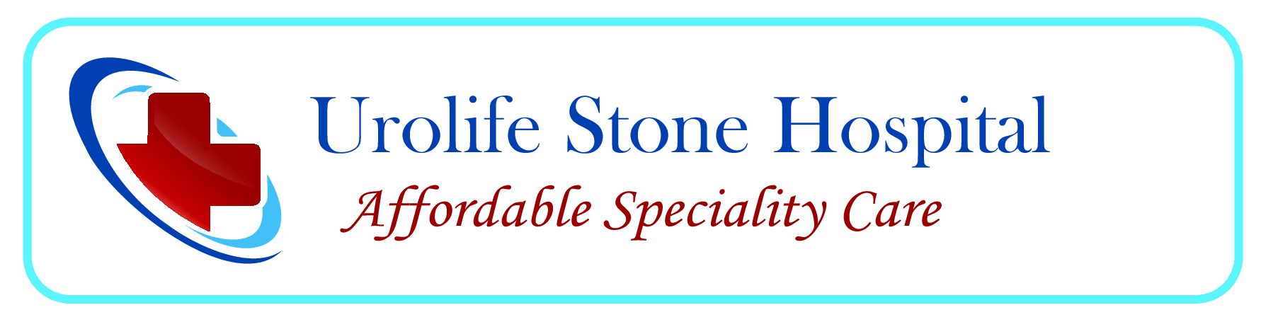 Kindney Stone Treatment in Delhi